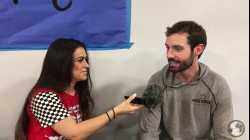 Exclusive Interview With NBA Trainer Drew Hanlen