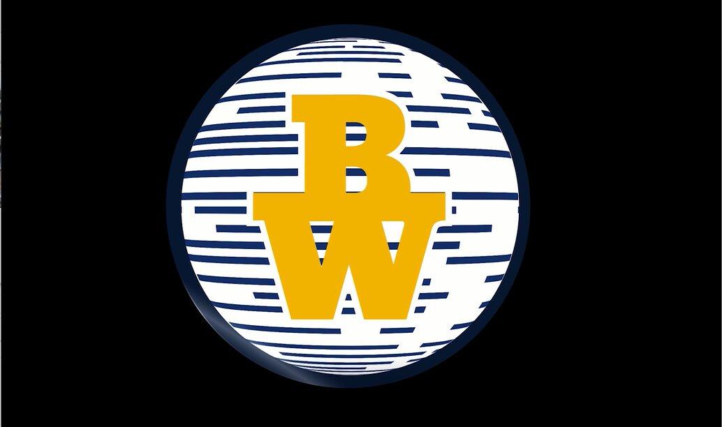 Ballerz World Infomercial